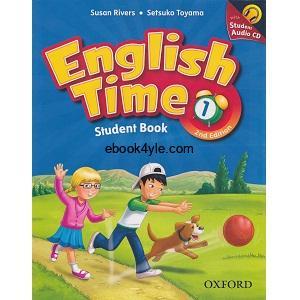 english time 2 workbook pdf