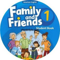 Family and Friends 1 American Edition Class Audio CD2