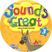 Sounds Great 3 Audio CD2