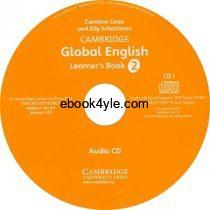 Cambridge Global English 2 Audio CD1
