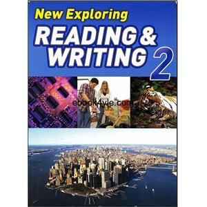 New Exploring Reading and Writing 2