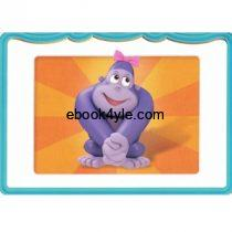 Oxford Phonics World 1 Phonics Cards FlashCards