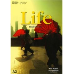 Life Elementary A2 Student Book