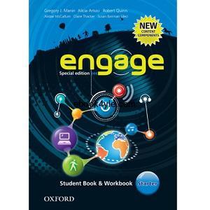 English Plus Starter Student Book CD ebook pdf online free