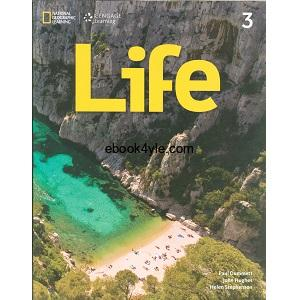 Life 3 Student Book