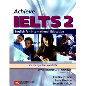 Ready for IELTS Workbook with key ebook pdf online free