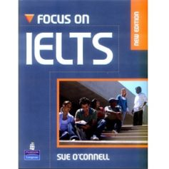 Focus on IELTS Student Book New Edition