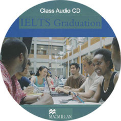 Complete IELTS Bands 6.5 to 7.5 Student's Book pdf ebook