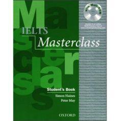 IELTS Masterclass Student's Book