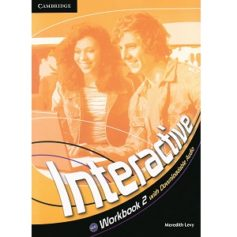 Interactive 2 Workbook