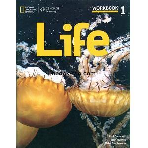 Life 1 Workbook