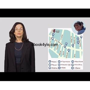 Navigate Elementary A2 Coursebook Teacher's Files Video DVD