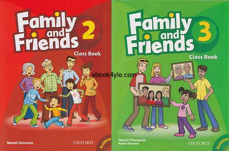 family and friends starter audio class cd free download