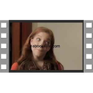 Speak Now 2 Unit 5 Lesson 17 – 21 Video