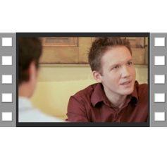 Speak Now 3 Unit 7 Lesson 25 – 28 Video