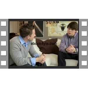 Speak Now 4 Unit 7 Lesson 25 - 28 Video