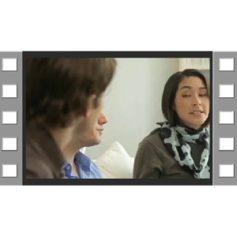 Speak Now 4 Unit 8 Lesson 29 – 32 Video