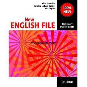 pdf sound embed online free
