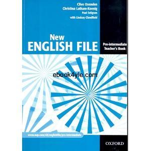 Download: English Unlimited B1+ Intermediate Progress