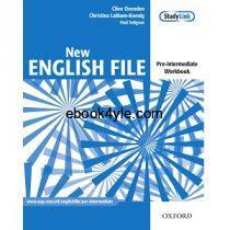 new english file intermediate plus audio