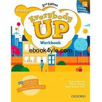 Everybody Up -2nd Edition Starter Workbook