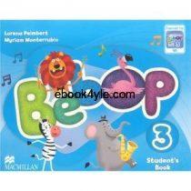 Bebop 3 Student's Book
