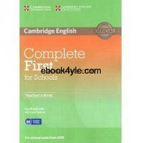 Complete Ielts Bands 4 5 Workbook Pdf