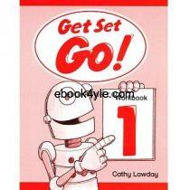 Get Set Go 1 Workbook