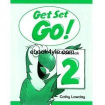 Get Set Go 2 Workbook