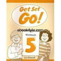 Get Set Go 5 Workbook