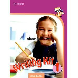 Writing Kit 1 Cengage ebook pdf