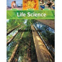 California Science 5 Chapter 01