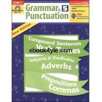 Grammar & Punctuation EMC 2715 Grade 5