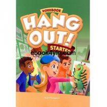 Hang Out Starter Workbook