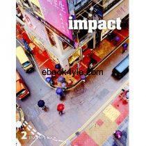Impact British English 2 Student Book