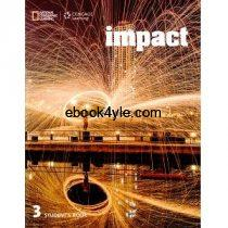 Impact British English 3 Student Book