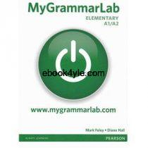 My Grammar Lab Elementary A1-A2 with key