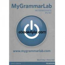 My Grammar Lab Intermediate B1-B2