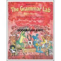 The Grammar Lab Book Two