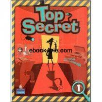 Top Secret 1 Student's Book