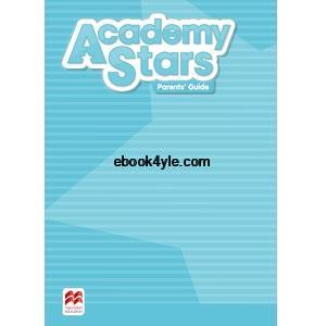 Academy Stars 1 Parents' Guide
