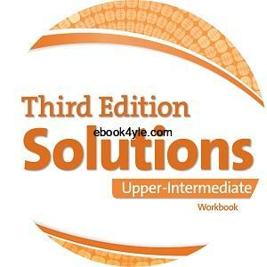 Solutions 3rd Edition Upper-Intermediate Workbook Audio CD