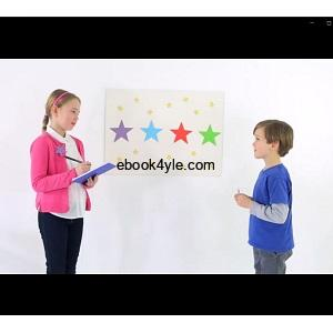 Academy Stars 1 All Language in use Videos