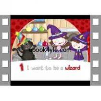Mouse and Me! 1 DVD Video Clips