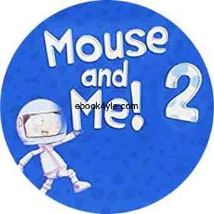 Mouse and Me! 2 Songs
