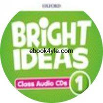 Bright Ideas 1 Video Clip
