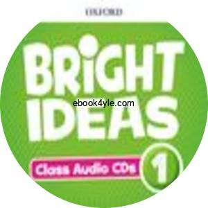 Bright Ideas 1 Class Audio
