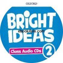 Bright Ideas 2 Class Audio