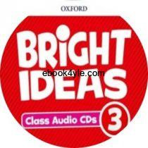 Bright Ideas 3 Video Clip