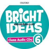 Bright Ideas 6 Video Clip